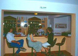 Erato-photos-Exterior.JPEG