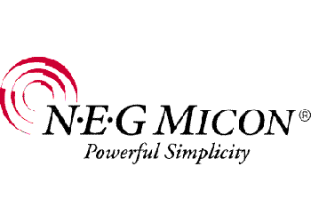 1_logo_negmicon.png